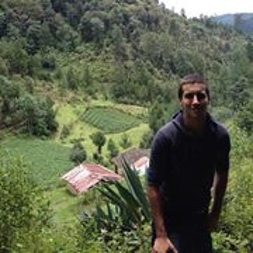 Juan Pablo Jimenez 14's avatar