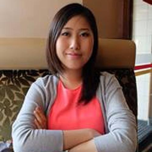 Sandy Chaiterapunkul's avatar
