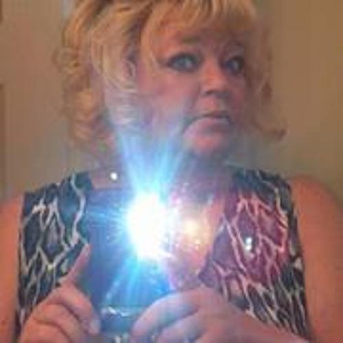 Trish Sutherland's avatar