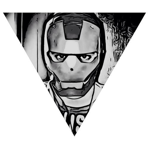 Signorbasi's avatar