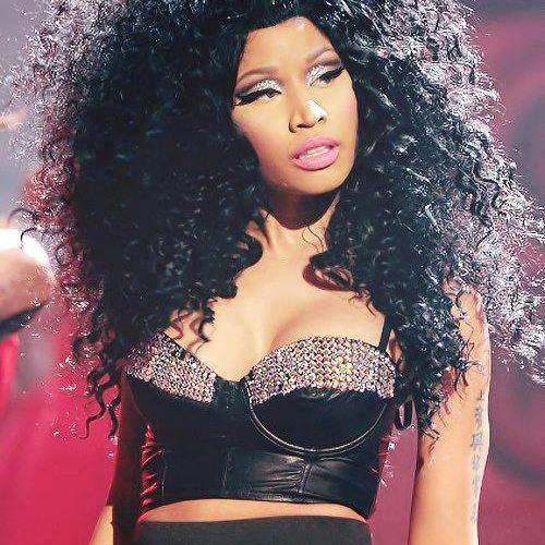 Nicki Minaj Loveeer's avatar