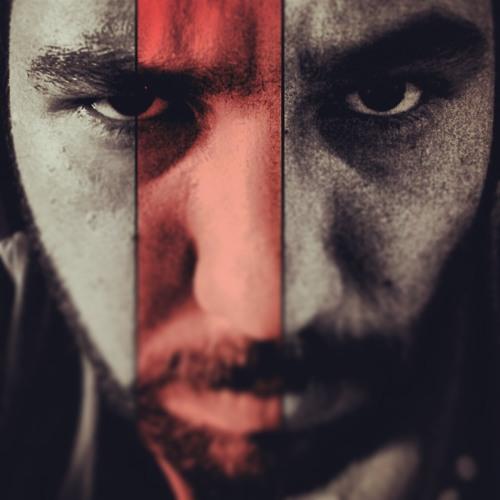 Korhan Yüksel's avatar