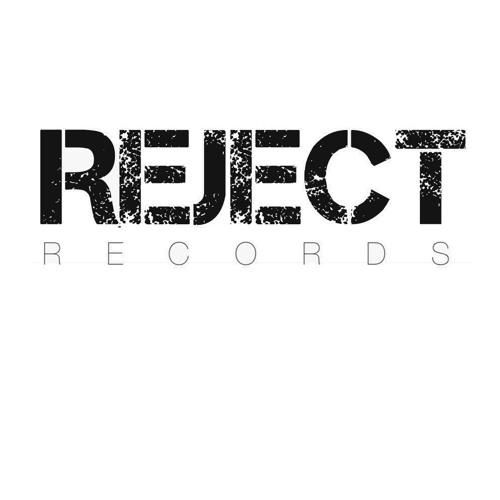 rejectstudios's avatar