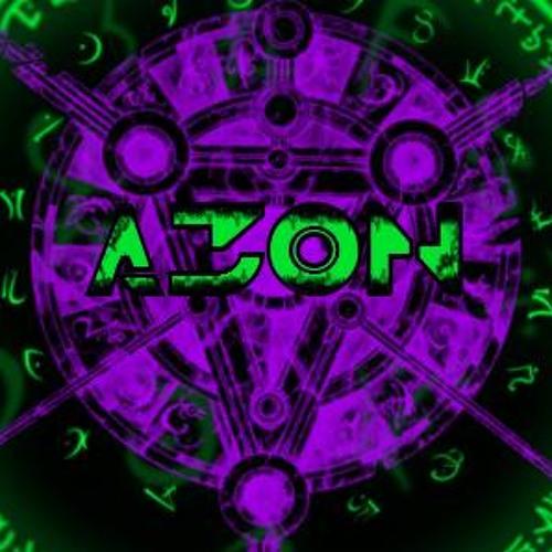 A30N's avatar