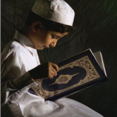 Tableeg E Islam - Junaid Jamshed