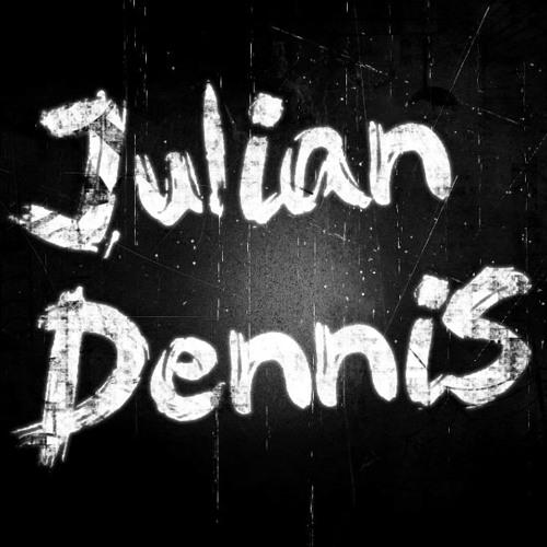 Julian Dennis's avatar