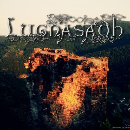 Lugnasadh's avatar