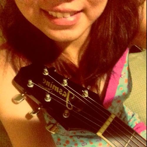 Roxy Quiroz Garcia's avatar