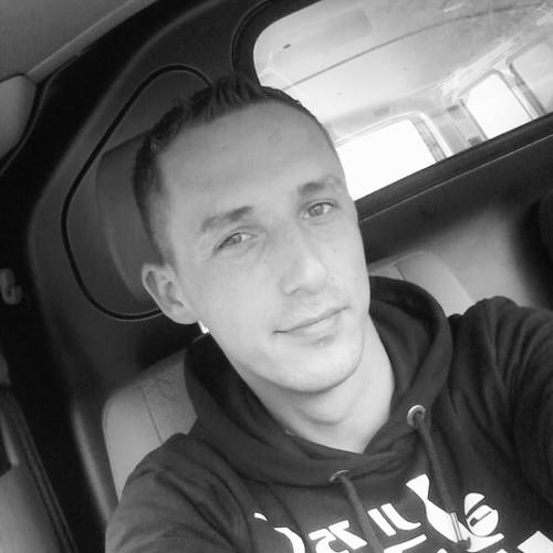 basti82's avatar