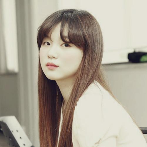 Hye Rim  Park's avatar