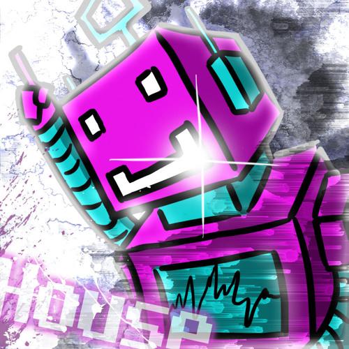 5quarefac3's avatar