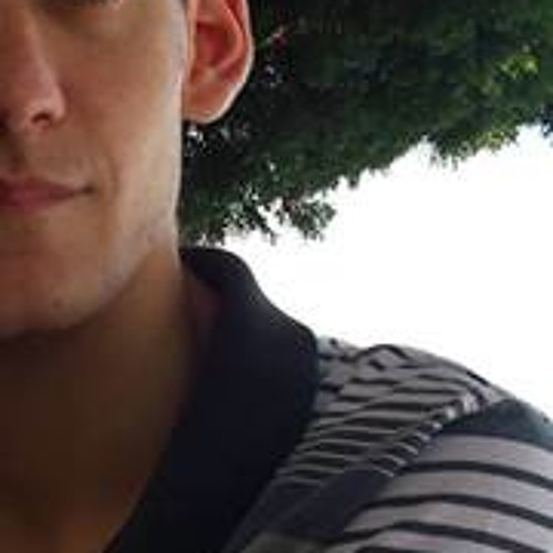 Emiliano Pizzuti's avatar