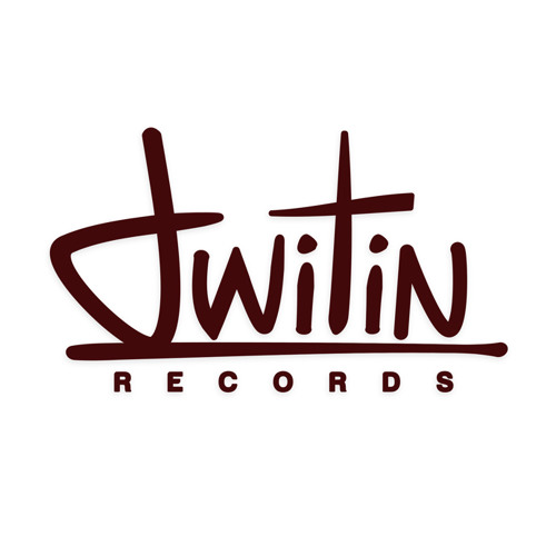 Twitin Records's avatar