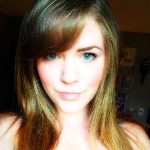 KBaked's avatar