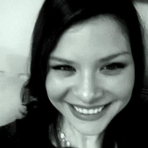Elizabeth Arbelaez Silva's avatar