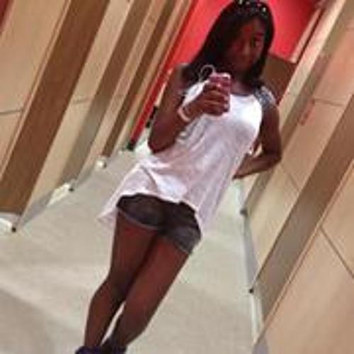 Mimi Kiana's avatar