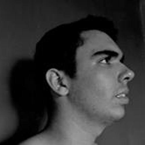 Mateus Siqueira 4's avatar