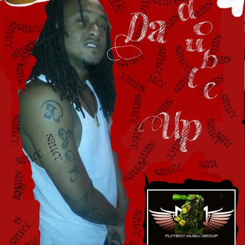 sippisauce92212's avatar