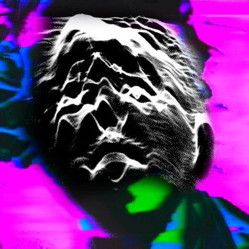 King Panic's avatar
