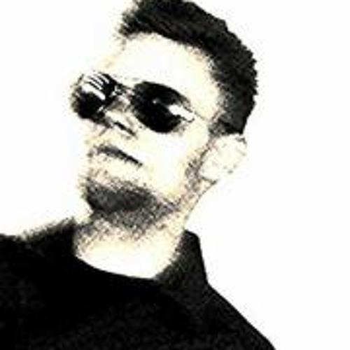 Adrian Adimania Wersel's avatar