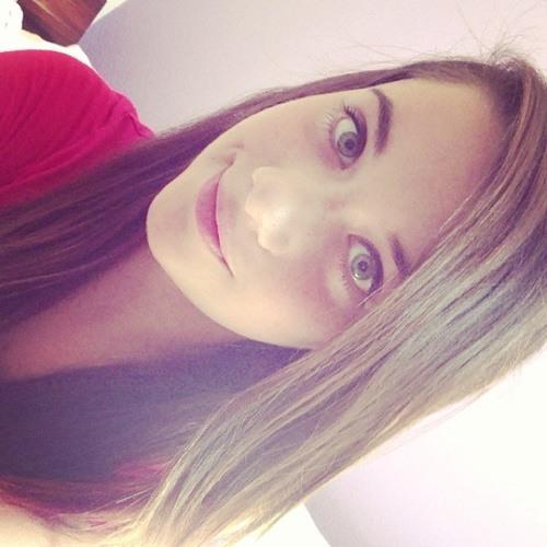 Anna_Franziska's avatar