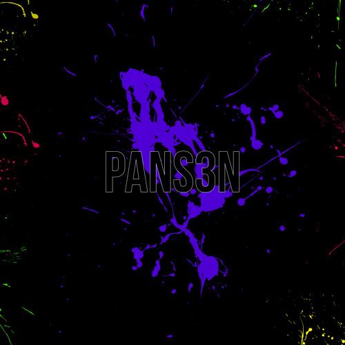 pans3n's avatar