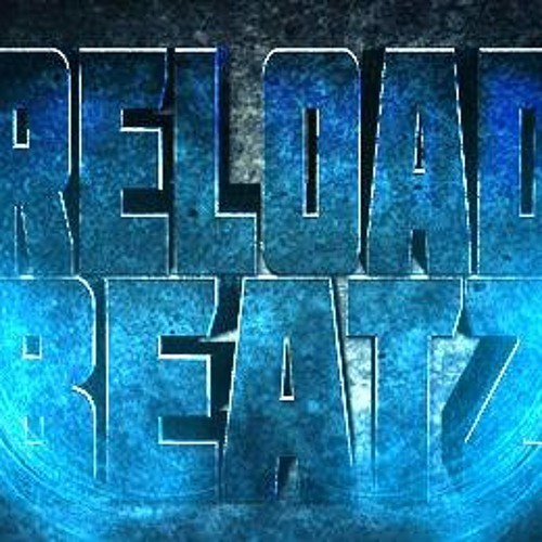 Reload Beatz - Cheetah