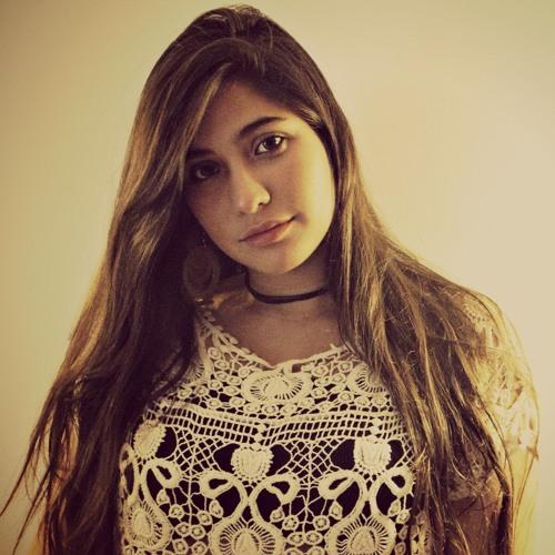 valecordova's avatar