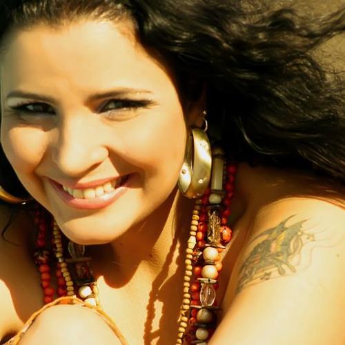 Jingle Postos Latina 2012