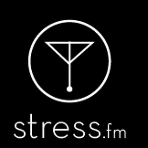 stress.fm's avatar