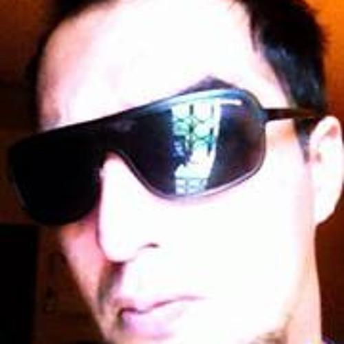 user790964282's avatar