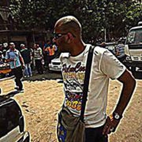Mohamed Ramy 4's avatar