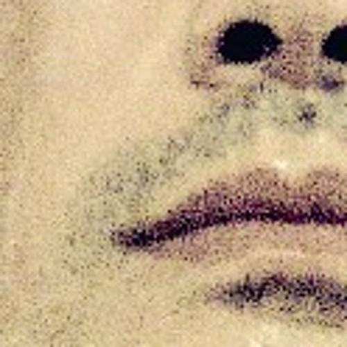 Analepse's avatar