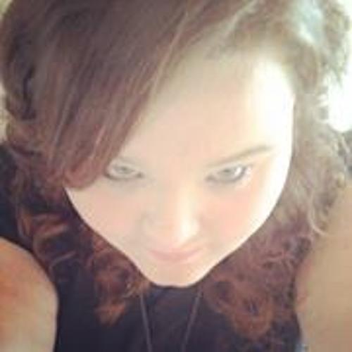Kate Robinson 8's avatar