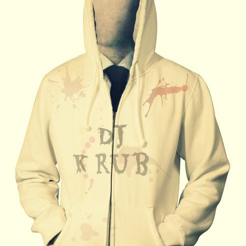 DJ K Rub's avatar