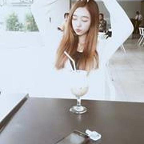 Moochang Lee's avatar