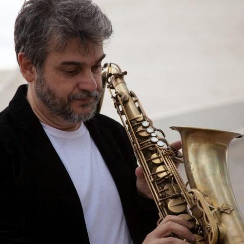 sergiogalvao's avatar