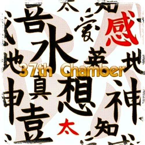 37th Chamber's avatar