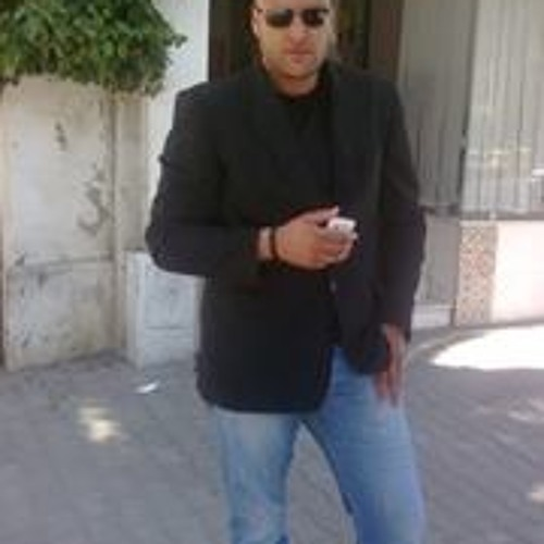 Firas Grira Ramazzotti's avatar