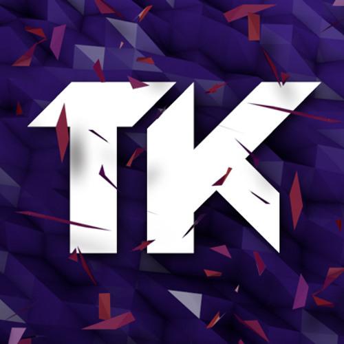 TIKAY's avatar