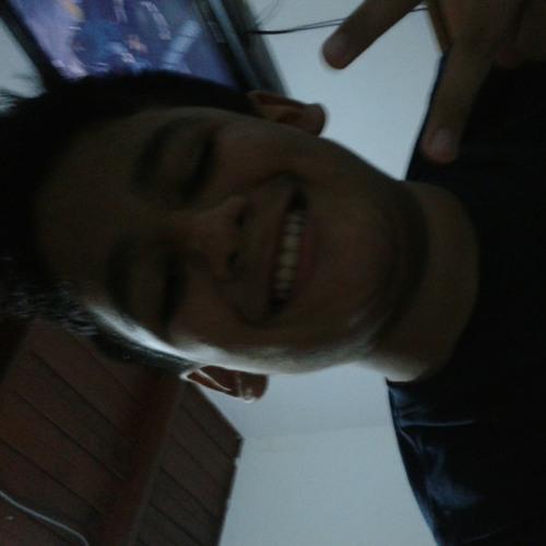 eliuu0710's avatar