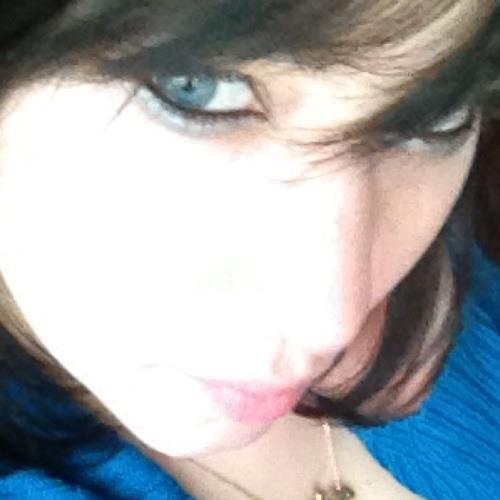 MelleMarine's avatar
