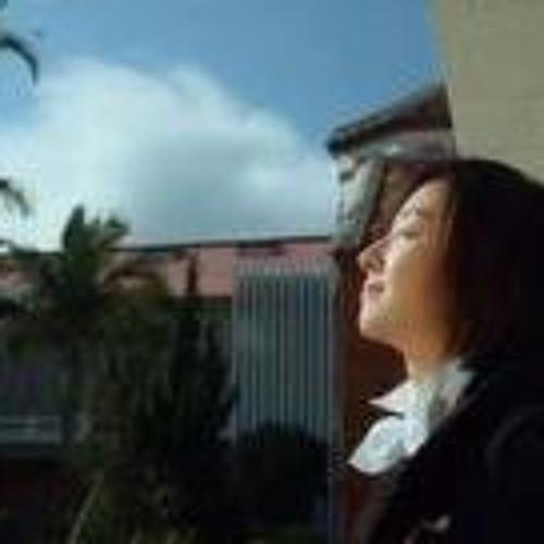 Hannah Gu's avatar