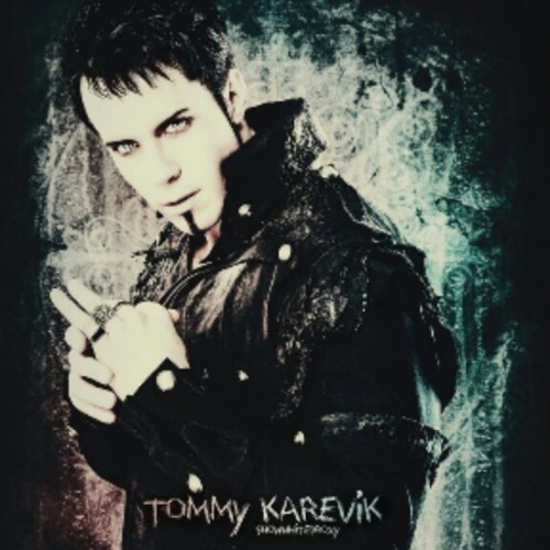 Lokikilledme's avatar