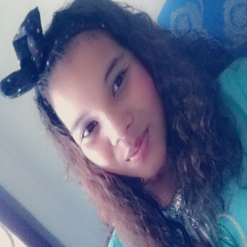 Nur Hidayah 9's avatar