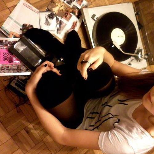 Gabriela Cieplicka's avatar