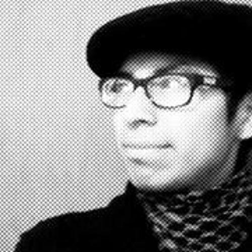 Diego Oropeza's avatar