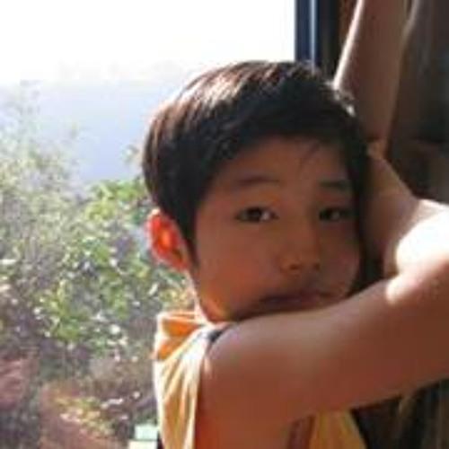 Andy Jaewon Choi's avatar