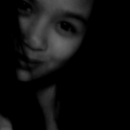 Mayiella~♥'s avatar