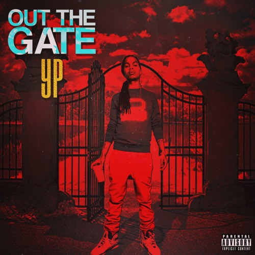 Designer Shit YP feat SD_GBE